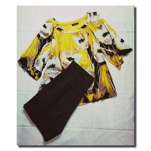 Style& Co./Miss Tina